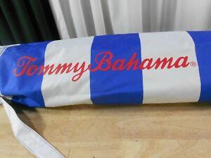 Tommy Bahama Sol Beach Cabana Sun Shelter