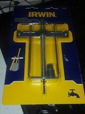* IRWIN Faucet / Tap Handle Puller IRHT82258 Tool