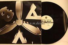 """Timbaland Feat Fatman Scoop - Drop, LP 12"""" (VG)"""