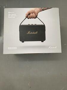 Marshall KIlburn II Brand New  Speaker