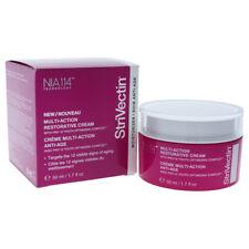 Multi-Action Restorative Cream by Strivectin for Unisex - 1.7 oz Cream