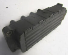 BMW E36 316i COMPACT MK1 - Engine Ignition Coil Pack Module