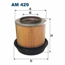 FILTRON Air Filter AM429