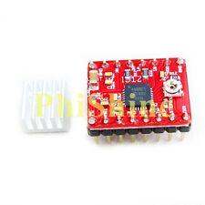 A4988 Step Motor Driver Board for Reprap 3D Printer Compatible to Arduino