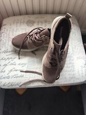 Timberlands Trainers Size 5