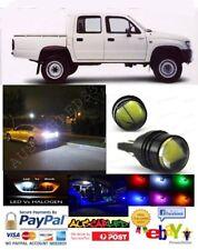 Toyota Hilux 00-04 bright white Xenon LED Projector bulb globe for reverse light