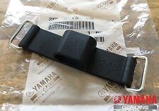 OEM Yamaha Battery Strap Band Latch RD400 RD400C RD400D RD400E RD400F RD 400 250
