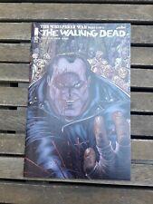 The Walking Dead #162 Image Comics
