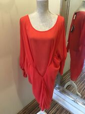 Stunning Roberto Cavalli Dress Brand New With Tags