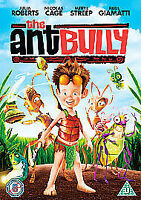 The Ant Bully [DVD] [2006], Very Good DVD, , John A. Davis