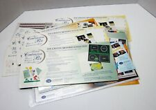 """The """"Creative Memories Collection"""" Scrapbooking Supplies-Large Lot"""