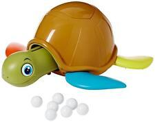 Jugar divertidos 10376 108 combinaciones posibles Niños Tortuga Divertido Juguete de juego de la memoria