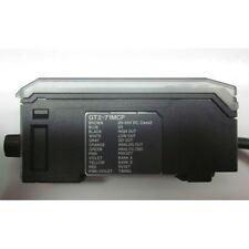 PH06a - Keyence MS2-H50 power supply