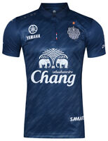 100% Authentic 2018 Buriram United Thailand Football Soccer League Jersey Shirt