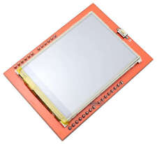 """2.4"""" TFT Touch Shield Arduino RM68090"""