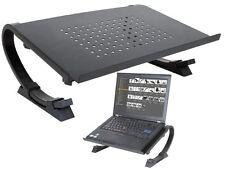 Tisch Ablage Universal Rack Stativ für Laptop Notepad Notebook Netbook Halterung