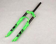 Mountain Bike Fork Lock Plate Pure Gas Air Suspension Forks Fork 26/27.5inch