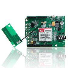 Newest  Arduino GPRS V2.0 based on SIM900 SIMCOM SMS MMS GSM for Arduino Mega