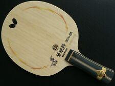Butterfly - Zhang Jike Super ZLC FL (konkav) 93,1g schnelles Exemplar