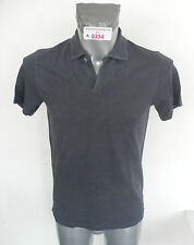 polo MAURO GRIFONI size S. HYDROGEN