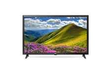 "LG 32LJ510B 32"" LED TV- Brand New"