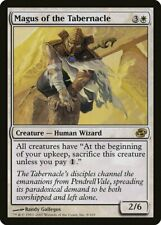 Magus of the Tabernacle Planar Chaos NM White Rare MAGIC MTG CARD ABUGames