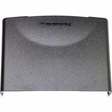 Motorola Abdeckung GM340 GM360 GM380 GM640 GM660 GM1280 Part.Nr. 1586083B01