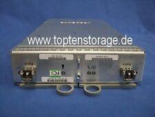 StorageTek p11488-02 flc200 2gb Fibre Channel SATA Controller