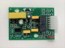 5303918476 tablero de control de descongelación de reemplazo para Frigidaire 241508001 PS2582247