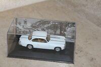 SALMSON SPORT 2300S 1955 - ALTAYA 1/43