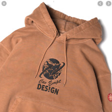 cav empt jacket | eBay
