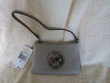 7f0e382407ac3b Michael Kors Fulton Small Clutch Bags & Handbags for Women for sale ...
