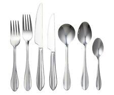 Davis & Waddell Balmoral 56 Piece Cutlery Set RRP $249.95