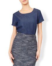 Monsoon Clover Skirt Size 20 BNWT