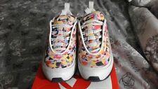 Women Nike air max 97 ul '17 PRM size 6.5
