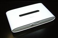 TP-LINK M7300 4G LTE Mobiler WLAN Hotspot Router