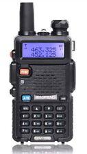 Masjid Mosque Adhan Azan receiver scanner  portable digitl pre programmed radio