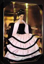 Barbie Escada Doll (Limited Edition) (New)