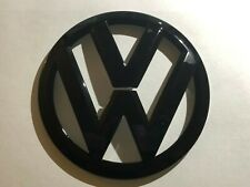 New VW Hi-Ratio Rocker Arm Shaft Kits 1.40R Type 1 RAK-140