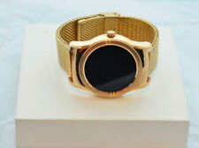 LG Watch Urbane version Oro Android Wear
