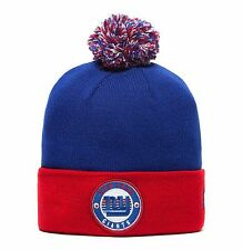 New York Giants New Era NFL Circle Knit Hat-neuf avec étiquettes-Top Qualité/BRAND
