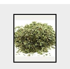 50g TANSY Dried herb Stem Cut Loose Herbal Tea,Tanacetum vulgare