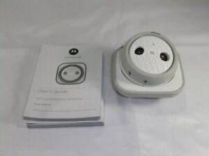 Motorola BARK500U Shock Free