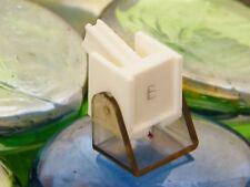 DIAMANT EVG REMPLACE ORTOFON FF15/ NF15/F15/F10 MKII VMS TOUTES SÉRIE ELLIPTIQUE