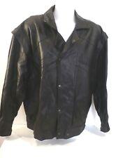 Veste Cuir XXL dans manteaux et vestes pour homme | Achetez