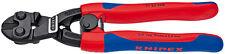 Knipex 71 32 200 CoBolt® Compact Bolt Cutters (7132200)