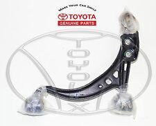 GENUINE LEXUS SC300 SC400 92-96 LH DRIVER 48069-29165 FRONT LOWER CONTROL ARM