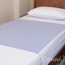 Conni Max Bed Pad