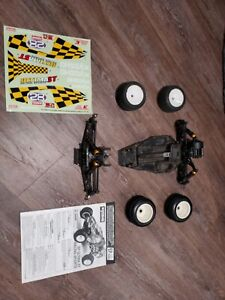 kyosho ultima st, for parts or restore