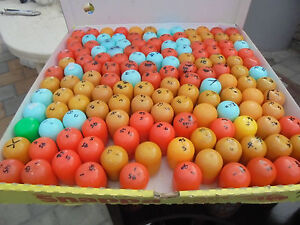 Selection of 10 x 1995 Kinder Surprise Toys Mint in Egg with papers